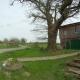 Eingangsweg_800x600.jpg