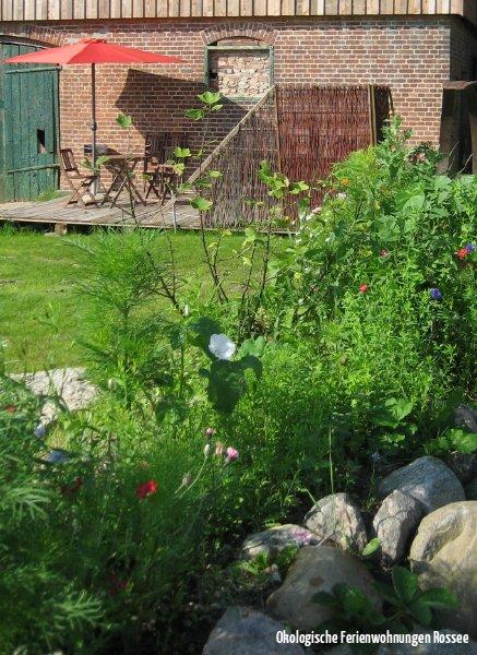 detailsgarten_0002