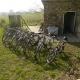 Fahrräder_640x481.jpg
