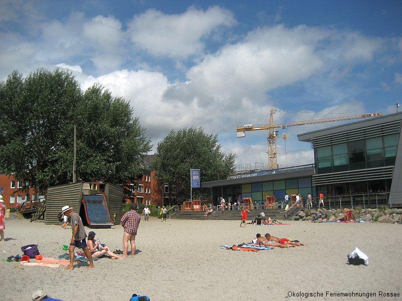 Ostsee-Infocenter-Spielschiff_800x600.jpg