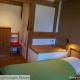 FeWo-Ost-Schlafzimmer-2-web