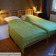 FeWo-Ost-Schlafzimmer-web